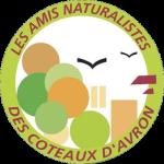 Logo_ANGA_rond