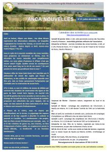 ANCA Nouvelles 47 prévisualisation page 1