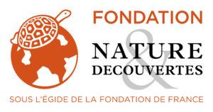 Inventaires des pics du Bois de Bernouille (Coubron)